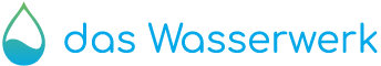 Das Wasserwerk Logo